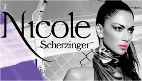 Nicole-Scherzinger-Boomerang-single-cover1